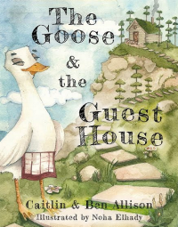 goose and the guest.png