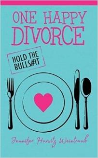 one happy divorce.jpg