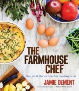 farmhouse chef.jpg