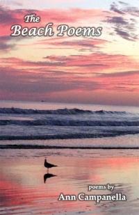 beach poems.jpg