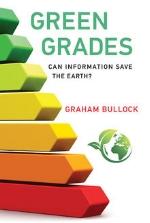 Graham Bullock Release Party