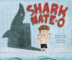 shark-nate-o-9781499804966_lg.jpg