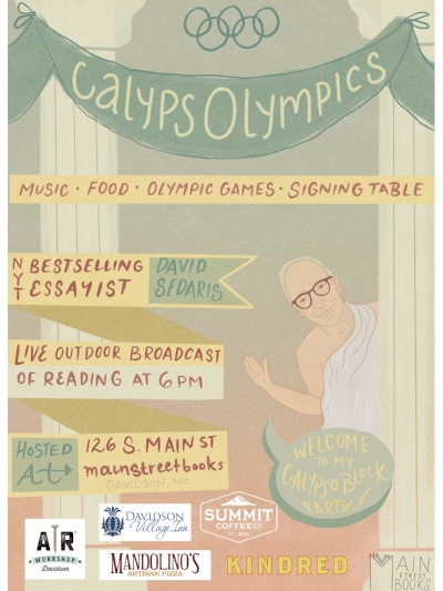 CalypsOlympics Block Party poster copy 2.jpg