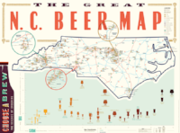 beer+map+front+(s).png