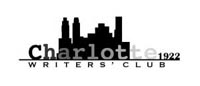 charlotte writers club logo.jpg