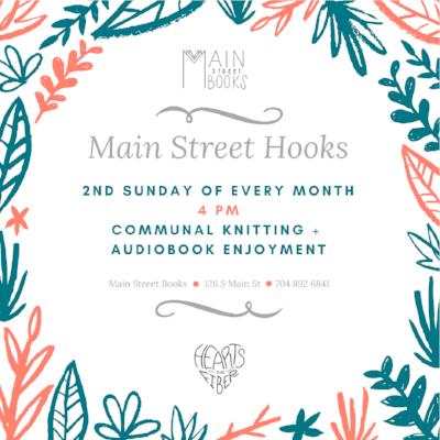 Main Street Hooks.png