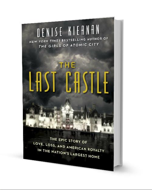 last castle.png