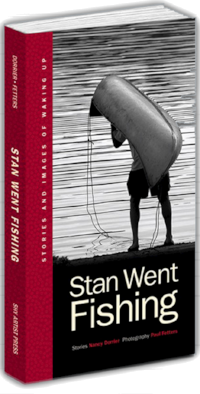 stanwentfishing.png