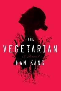 thevegetarian.jpg