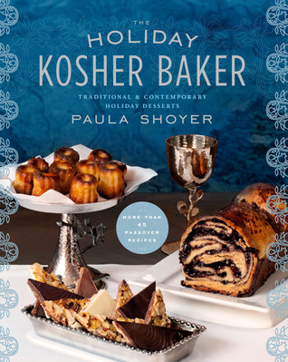 holiday kosher baker.jpg