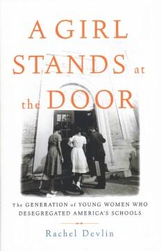 girl stands at the door.jpeg