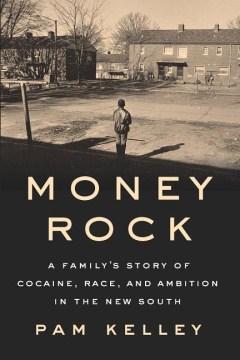 money rock.jpeg