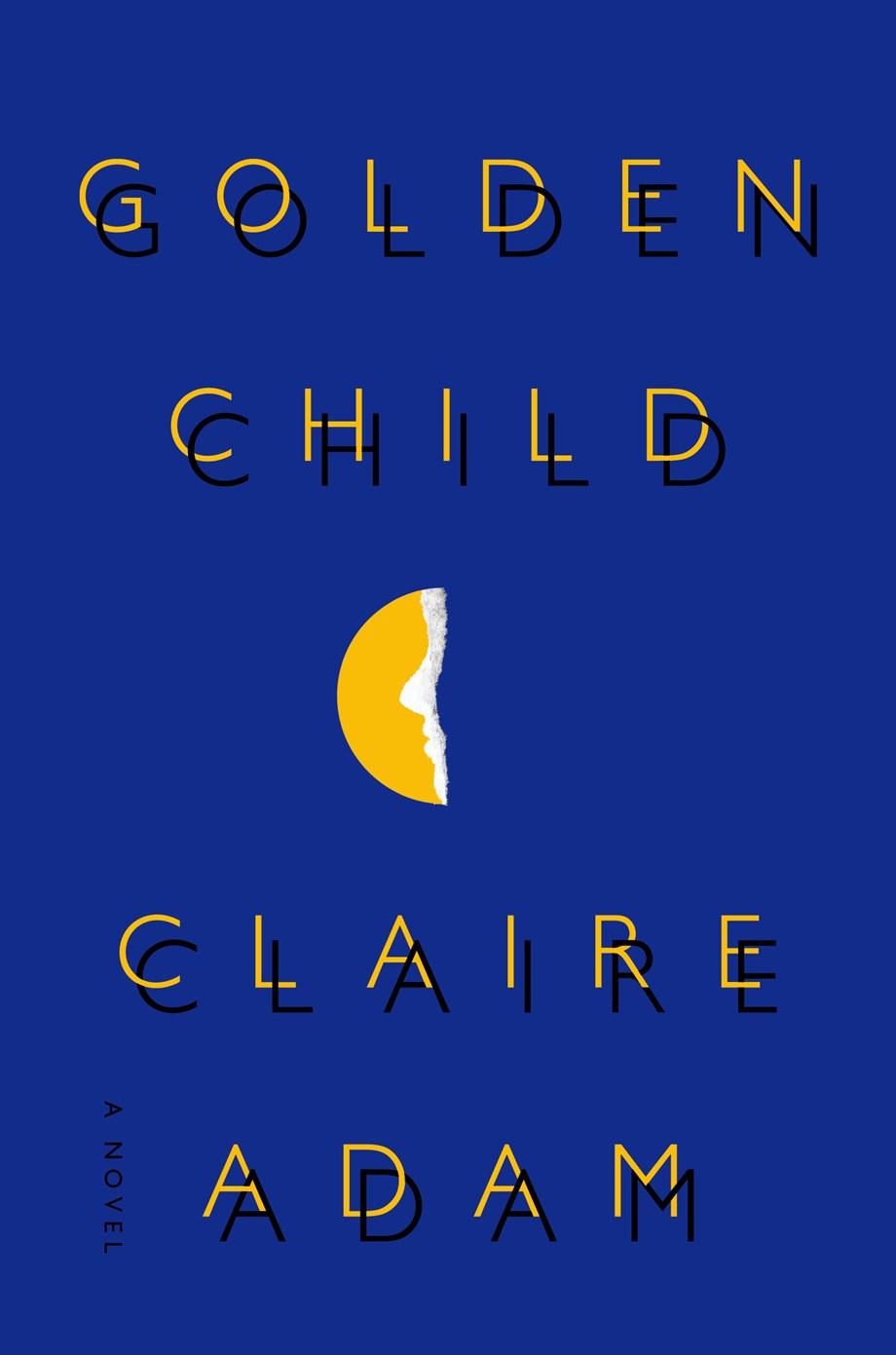 golden child.jpg