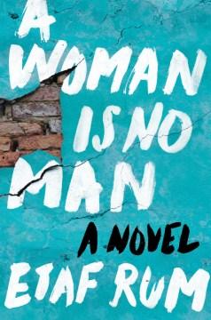 a woman is no man.jpeg