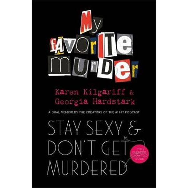 stay-sexy-and-don-t-get-murdered.jpg