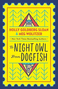 night owl and dogfish.jpeg