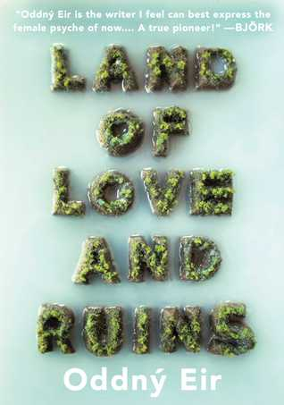 land of love and ruins.jpg