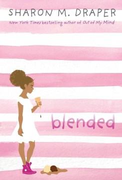 blended.jpeg