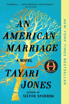 an American marriage.jpeg