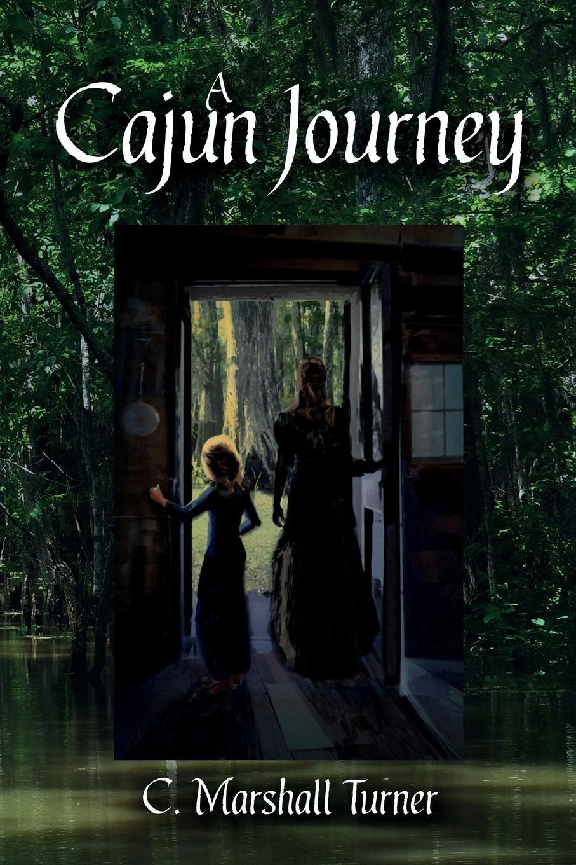 cajun journey.jpg
