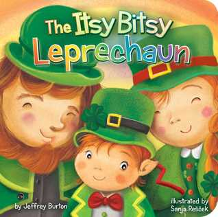 its bitsy leprechaun_st Patricks day.jpg