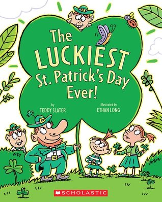 luckiest st Patricks day ever book.jpg