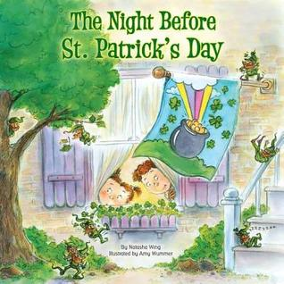 night before st Patricks day book.jpg