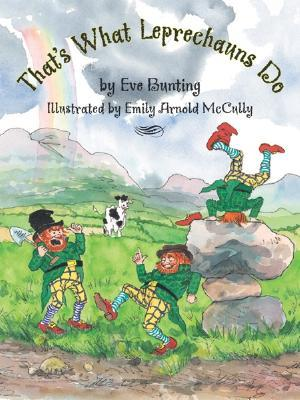 that's what leprechauns do st Patricks day book.jpg