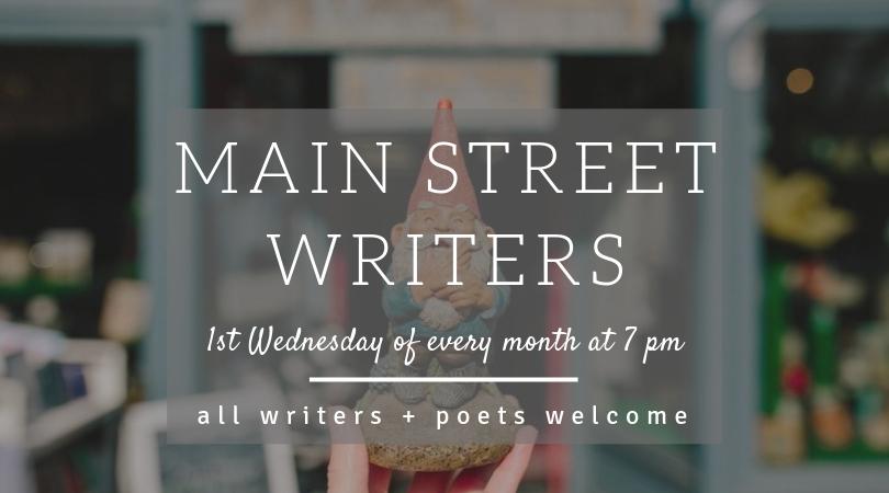 main street writers.jpg