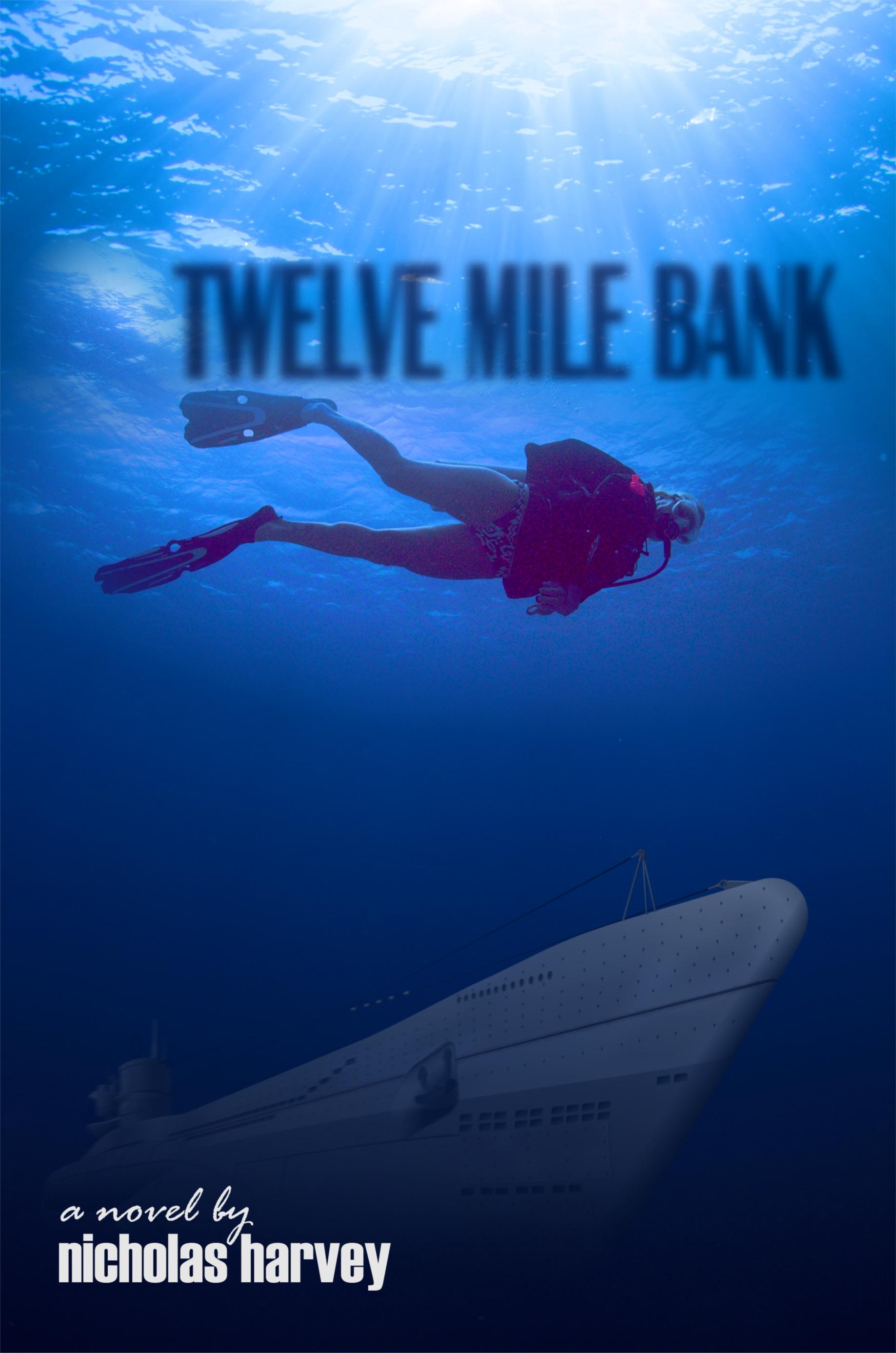 twelve mile bank.jpg
