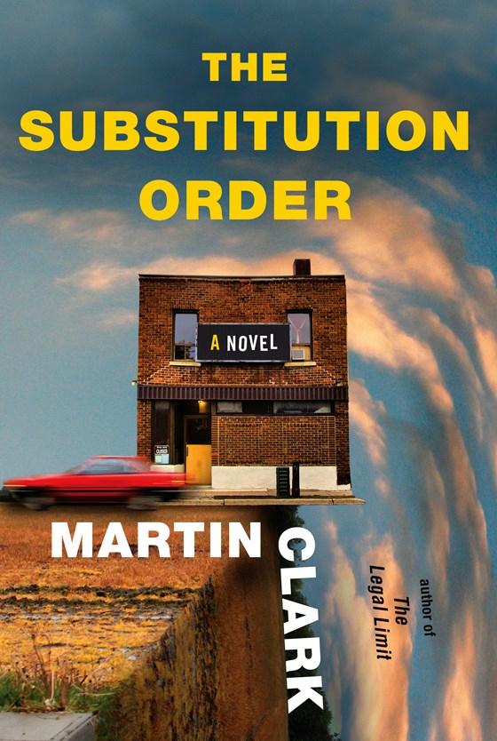 substitution order.jpg