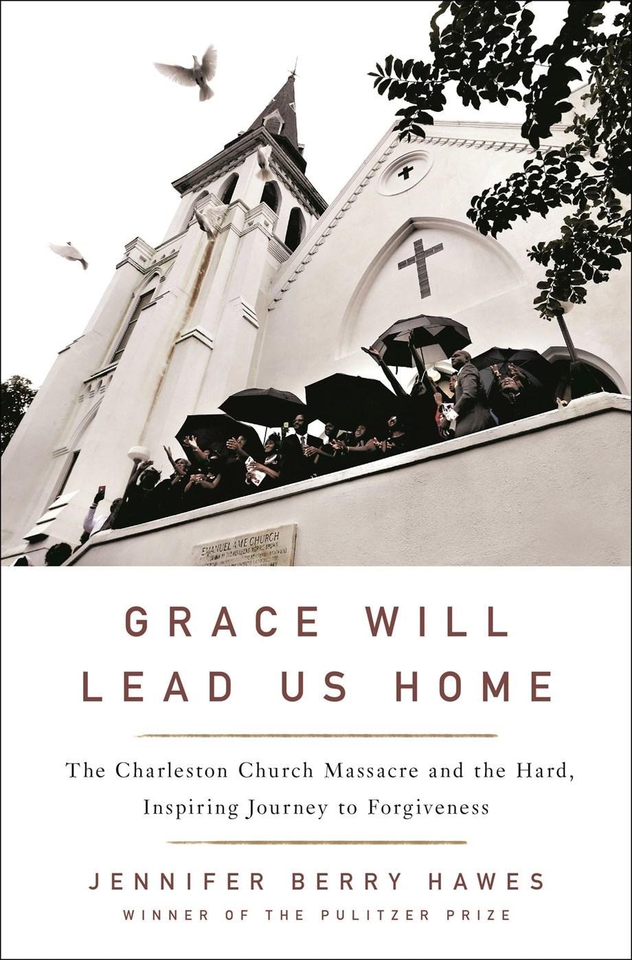grace will lead us home.jpg