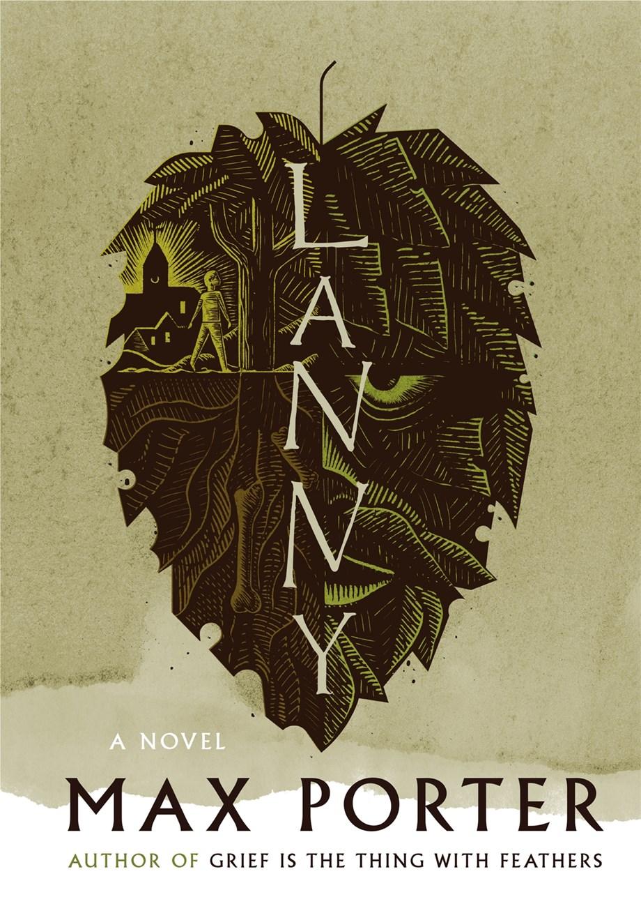 lanny.jpg