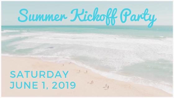 Summer Kickoff Party.png