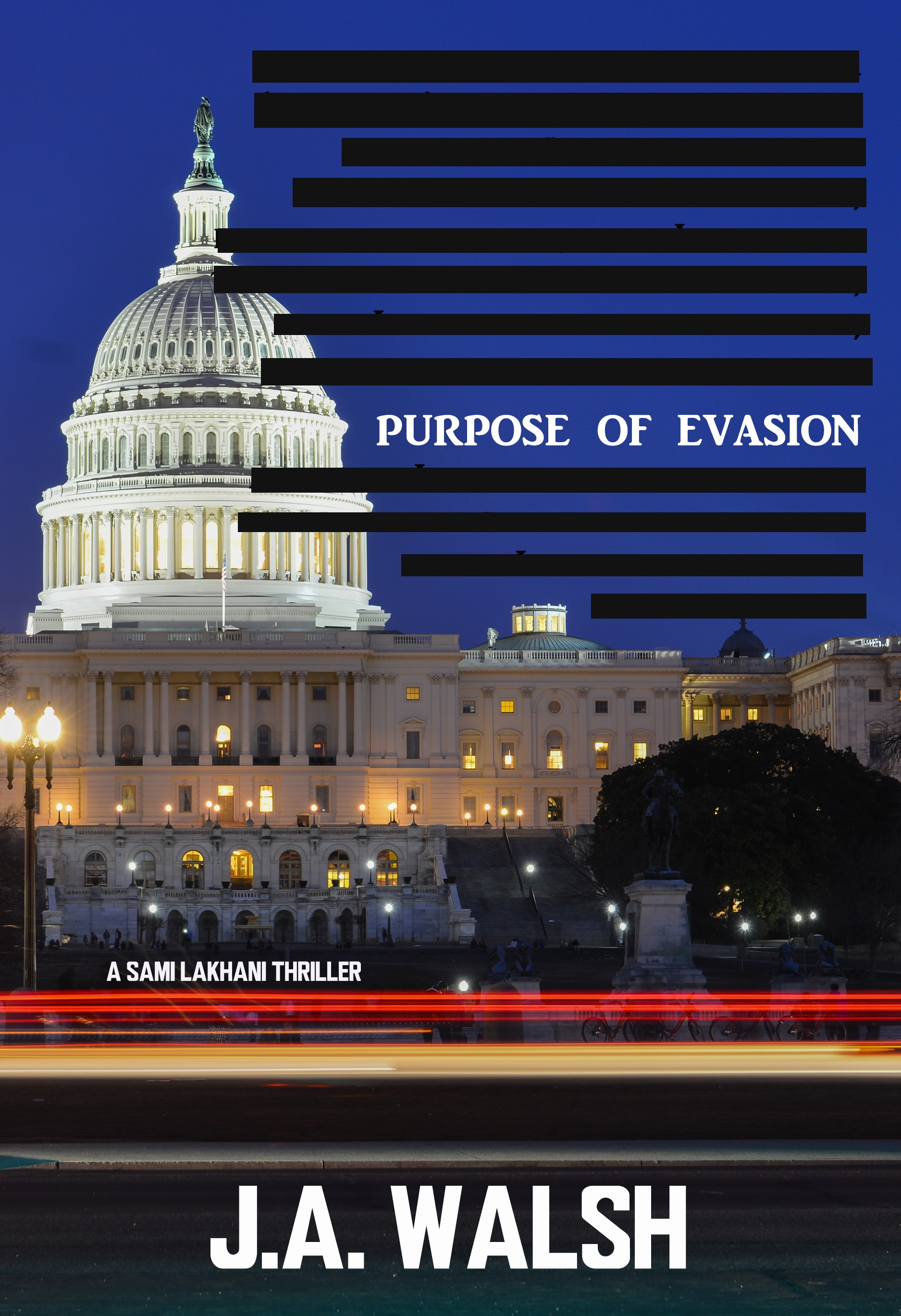 J.A. Walsh - Purpose of Evasion.jpg