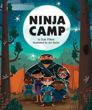 kids summer book.jpg