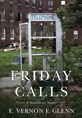 Friday calls.jpg