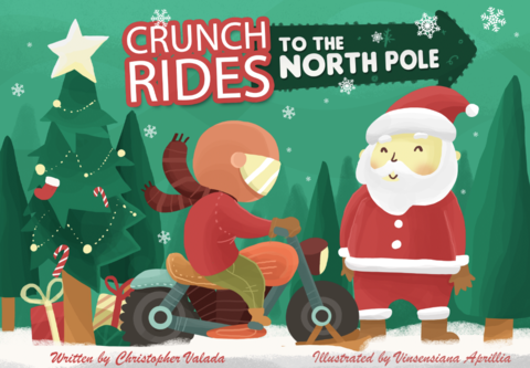 Cover_-_Crunch_Rides_to_the_North_Pole_480x480.png