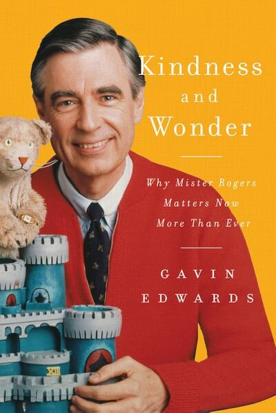 kindness and wonder.jpg