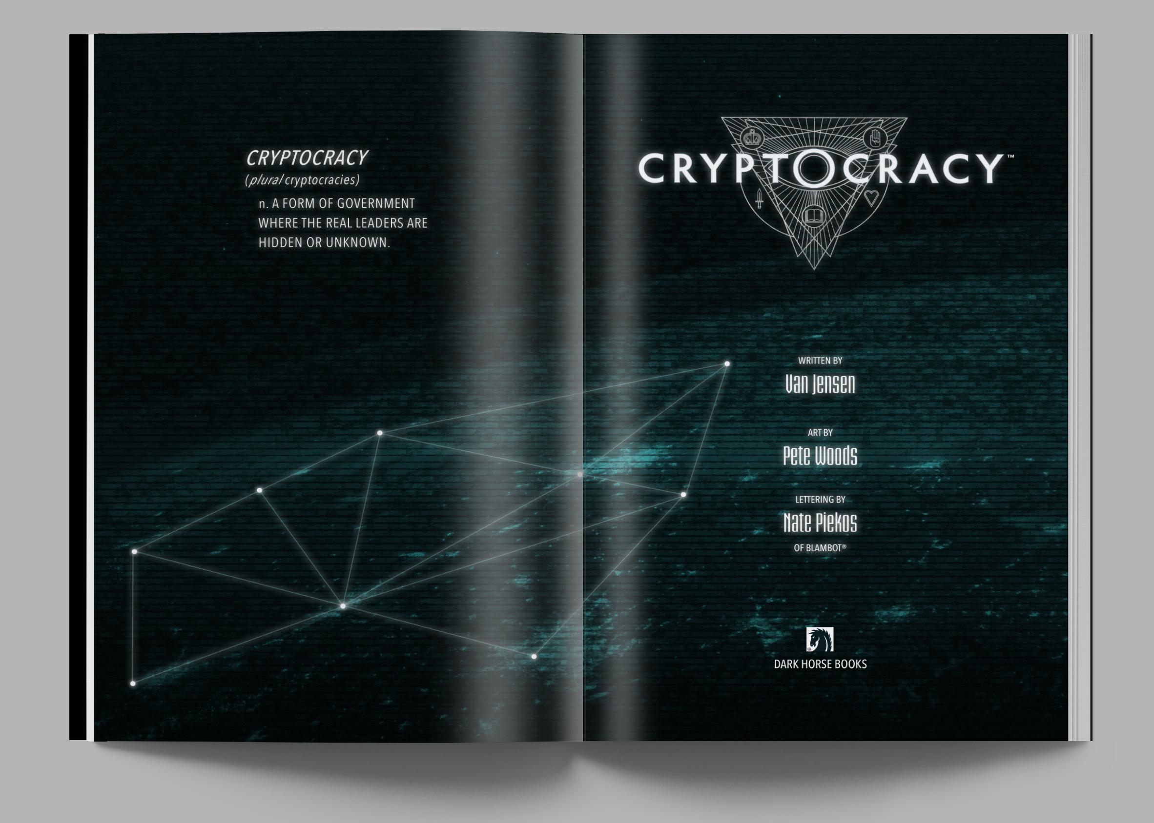 CryptocracyINT SIZE 3.jpg