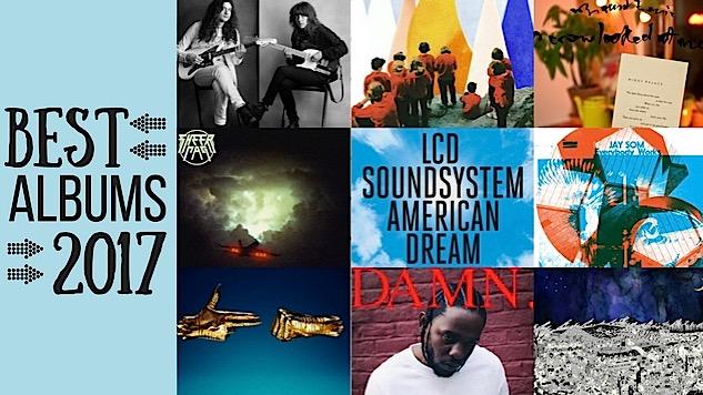 bestalbums2017MAIN.jpg
