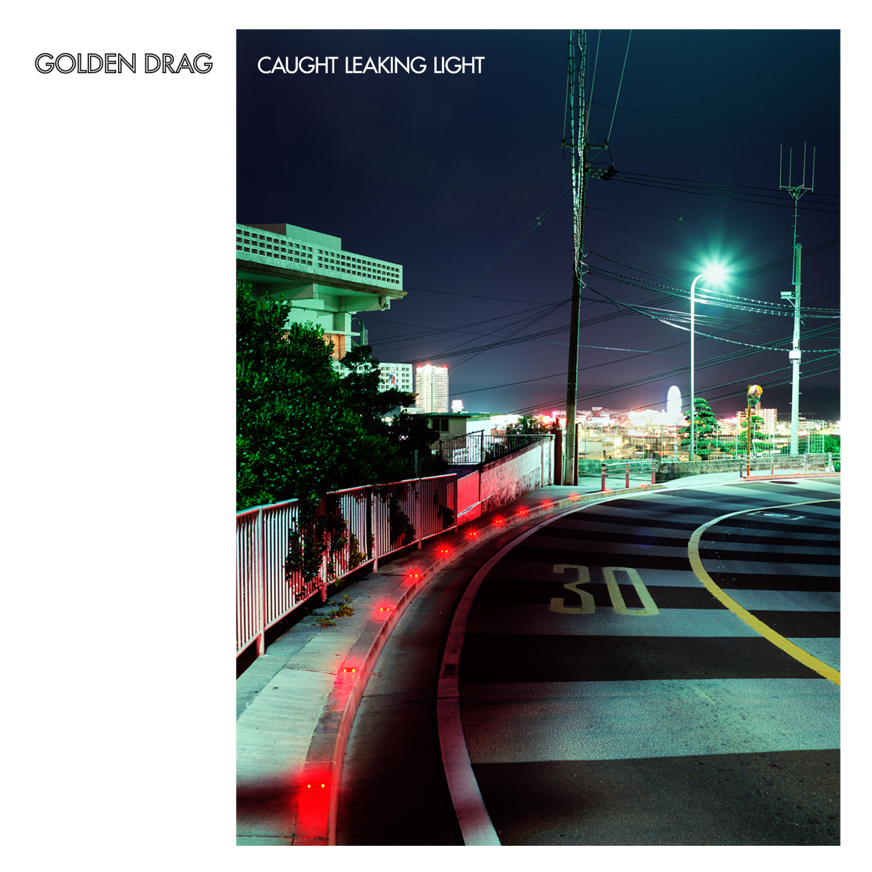 GoldenDrag-CaughtLeakingLight.jpg
