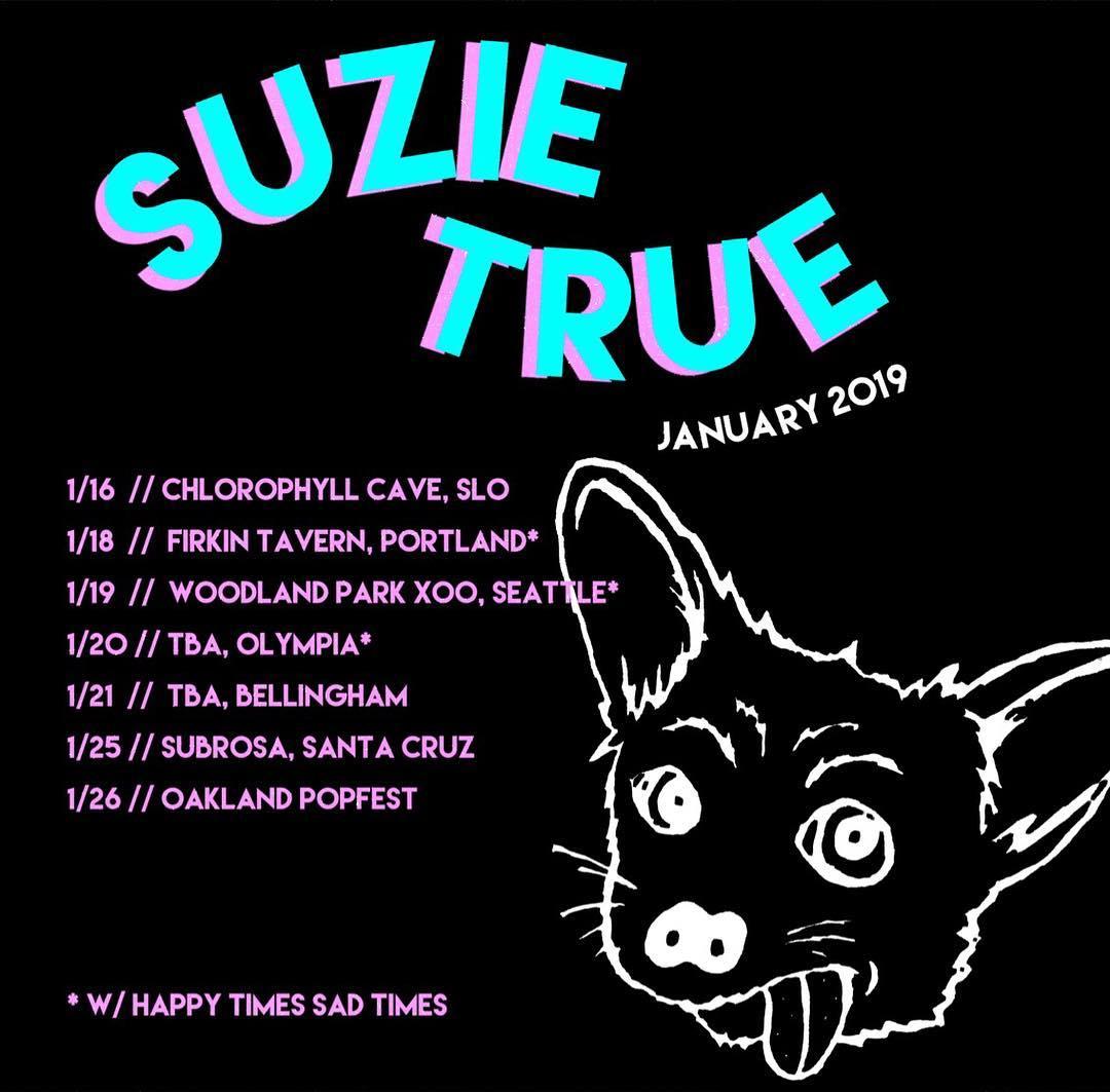suzie tour.jpg