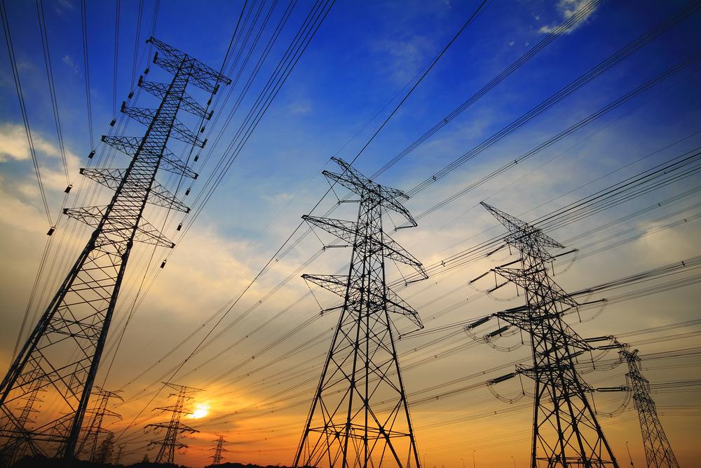 GridPower.jpg