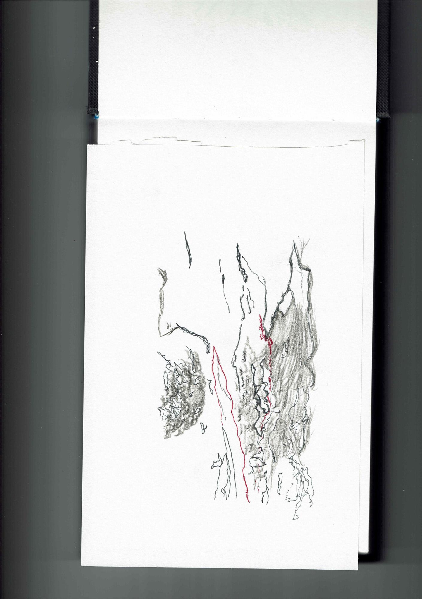 Kristjan Torr sketch04.jpg