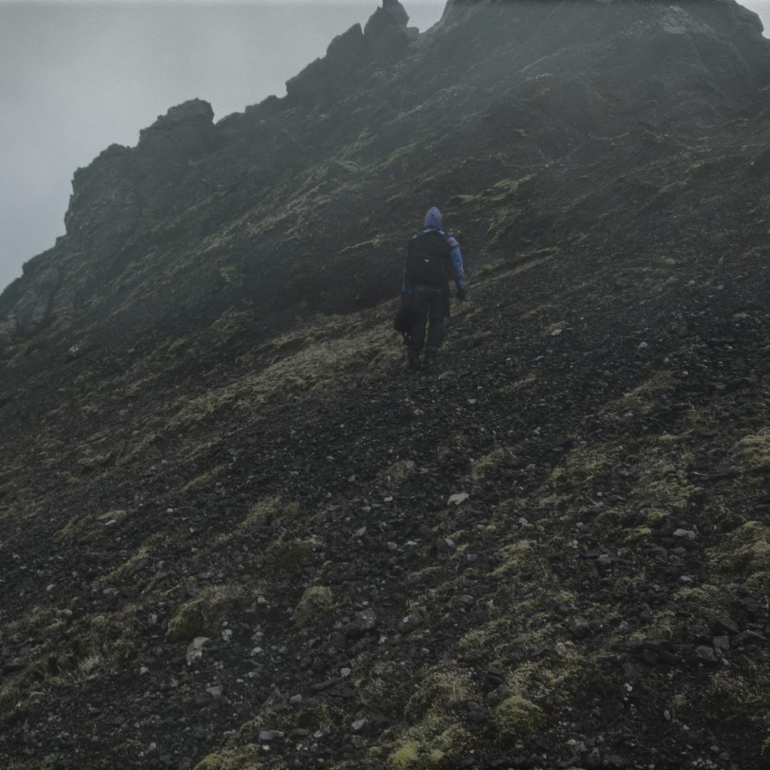 Kristjan Torr Reykjanes_2.jpg