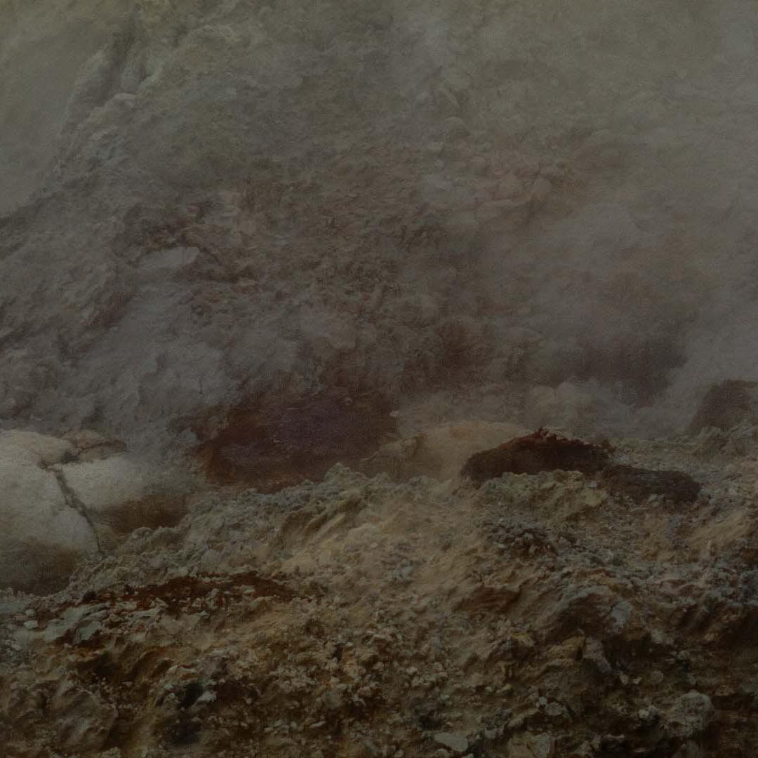 Geothermal_Iceland_2