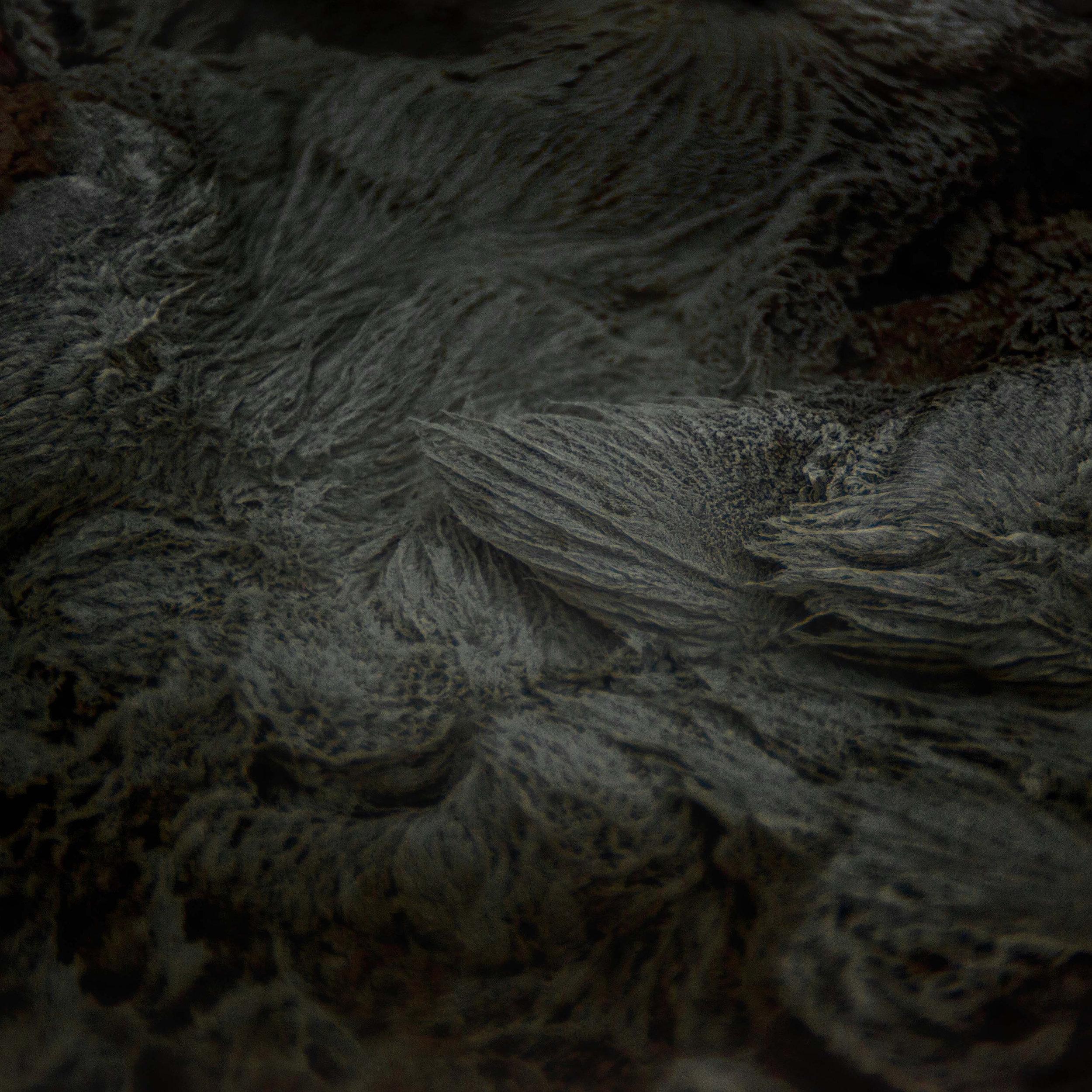 Geothermal_Iceland_3.jpg