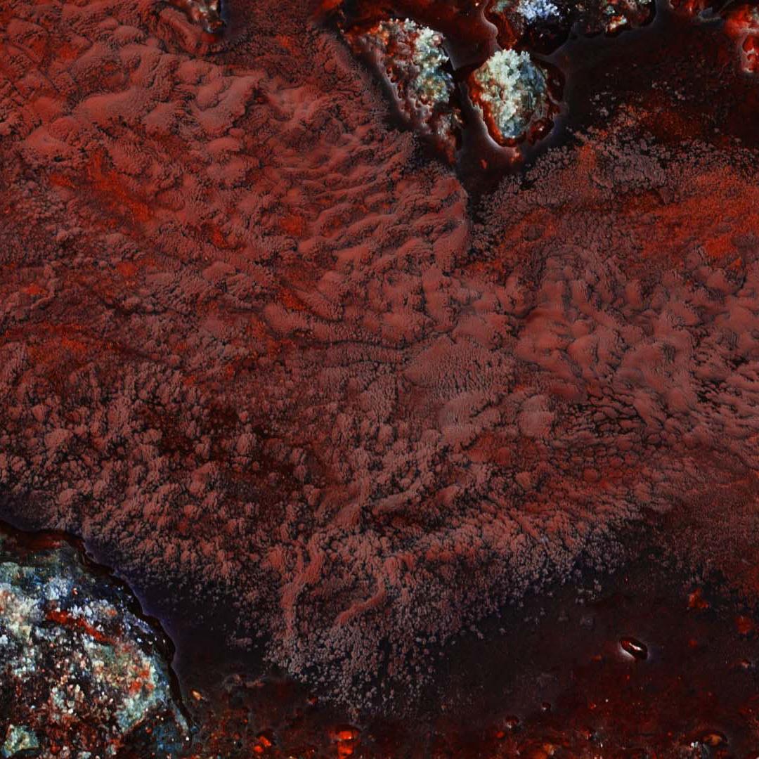 Geothermal_reykjanes_4.jpg