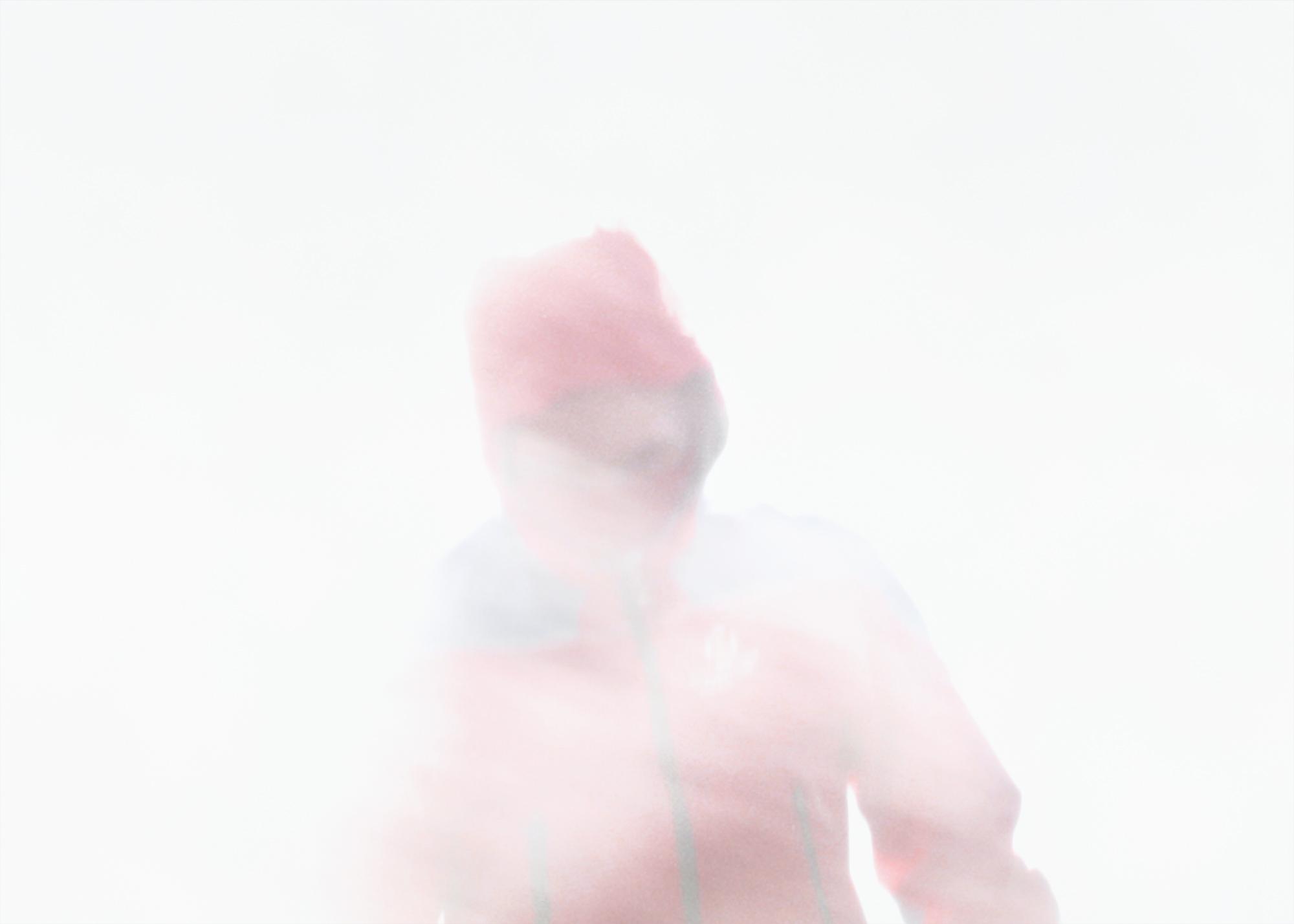 _JO GEYSIR grindlava MEDIUM HH fog-follow kk.22_59_54_13.Still001.jpg